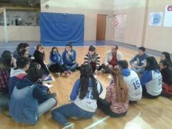 jovenes grupo 3
