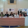 Foto autoridades provinciales